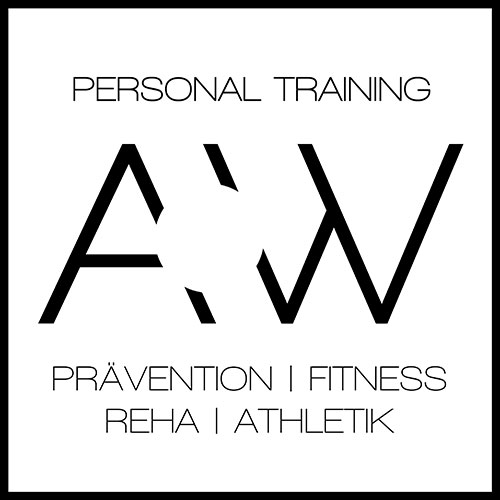 Andreas Wallner Personal Training